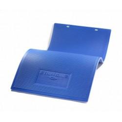 Mata gimnastyczna Thera-Band® niebieska 1,5x60x190 cm