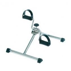 Rotor do ćwiczeń kończyn górnych i dolnych