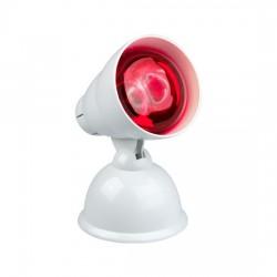 Lampa podczerwieni Medisana IRH (100W)