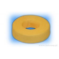Poduszka  przeciwodleżynowy ø15cm