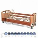 Łóżko rehabilitacyjne ARBEAU