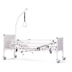 Łózko rehabilitacyjne standardowe