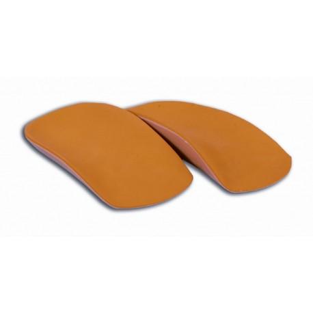 Wkładki Memo pomarańczowe