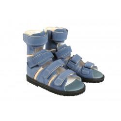 Sandał