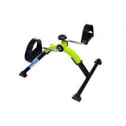 Rotor do ćwiczeń