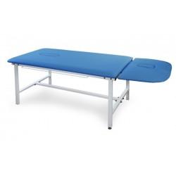Stół rehabilitacyjny JSR 1 (DONNA)