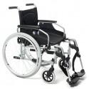 Wózek inwalidzki V100