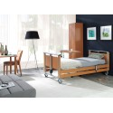 Łóżko rehabilitacyjne  elektryczne PB 326- Niska cena - Wysoka Jakość!