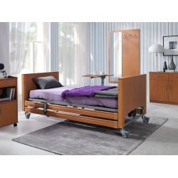 Łóżko rehabilitacyjne  elektryczne PB 331- Atrakcyjna cena, Wysoka jakość oraz Atrakcyjny wygląd