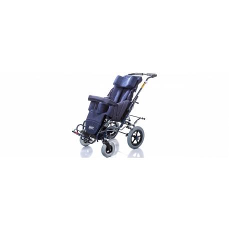 Wózek inwalidzki dziecięcy Comfort MM 3