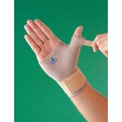 Orteza nadgarstka i kciuka ograniczająca zakres ruchu. 1084