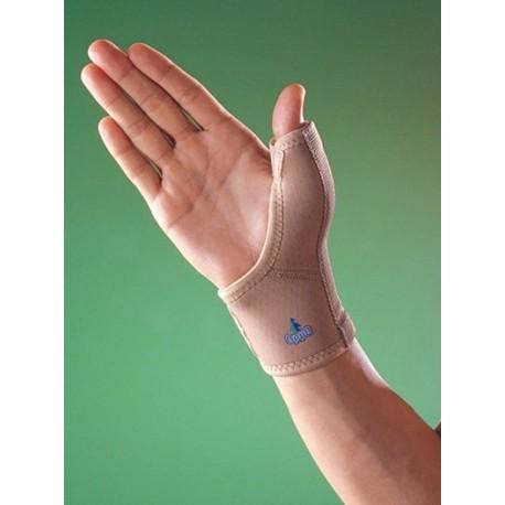 Orteza nadgarstka i kciuka usztywniająca 1089
