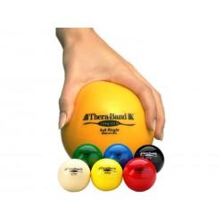 Piłki lekarskie - małe 0,5kg