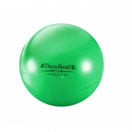 Piłki gimnastyczne Thera Band średnica 65cm