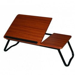 """Stolik na łóżko """"TWIN EASY"""" wielofunkcyjny"""