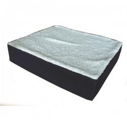 Poduszka podwyższająca  10cm