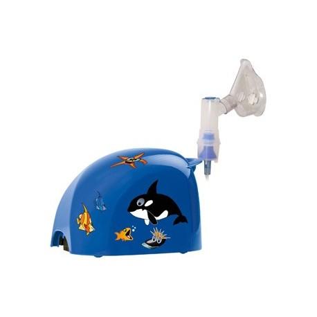 Inhalator Diagnostic HI-NEB