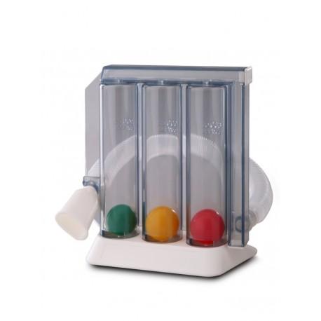 Pulmogain aparat do ćwiczeń oddechowych