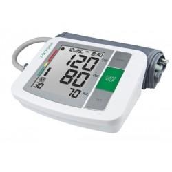 Ciśnieniomierz elektroniczny Medisana BU 510