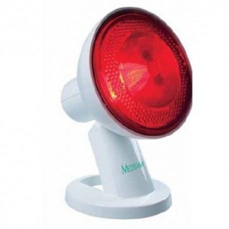 Lampa podczerwieni Medisana IRL (150W)