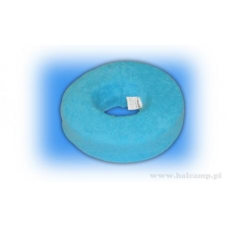 Poduszka przeciwodleżynowy ø20cm