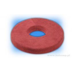 Poduszka  przeciwodleżynowy ø40x5cm