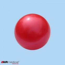 Piłka rehabilitacyjna MIDI REH