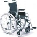 Wózek dla dzieci 708