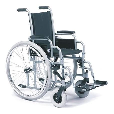Wózek inwalidzki dla  dzieci 708