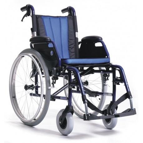 Wózek  JAZZ S50B69