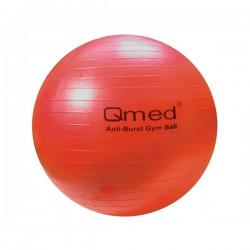 Piłka rehabilitacyjna z systemem ABS 55 cm