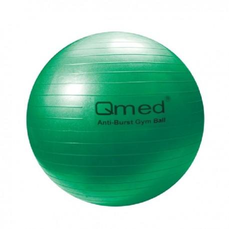 Piłka rehabilitacyjna z systemem ABS 65 cm