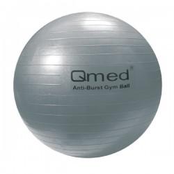 Piłka rehabilitacyjna z systemem ABS 85 cm
