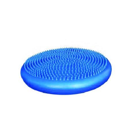 Poduszka sensoryczna BALANCE DISC
