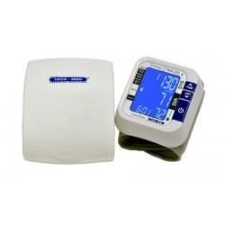 Ciśnieniomierz nadgarstkowy elektroniczny TMA-200
