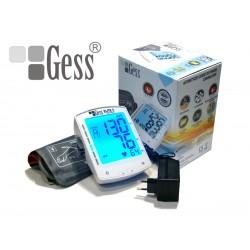 Ciśnieniomierz automatyczny GESS ELITE 2