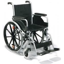 Wózek inwalidzki 708D