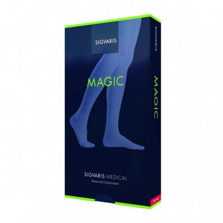 POŃCZOCHY SIGVARIS MAGIC CCL2- DRUGI STOPIEŃ UCISKU